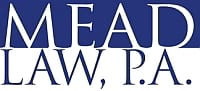 MeadLaw - Baltimore Criminal Defense Attorneys