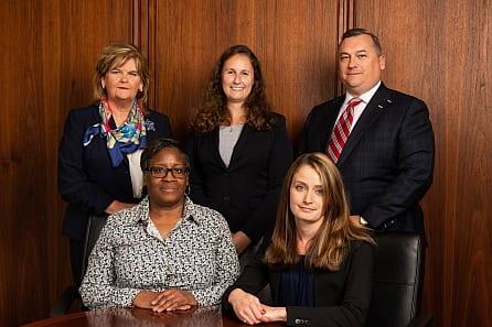 Baltimore criminal defense lawyers