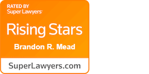 Baltimore, MD criminal defense lawyers